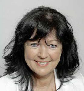 Christiane Ruth Beschwerdemanagement Achim